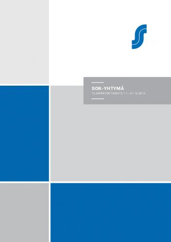tilinpaatostiedote_2012_fin.pdf