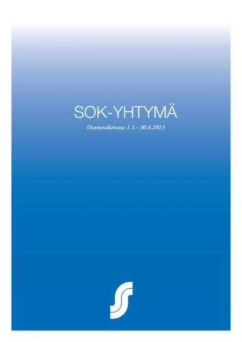 sok_osavuosikatsaus_2013.pdf