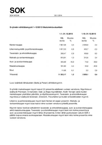 s-ryhman-vahittaismyynti-1-12-2013-liiketoiminta-alueittain.pdf