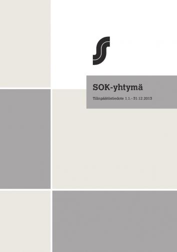 sok-tilinpaatostiedote-2013-fin.pdf