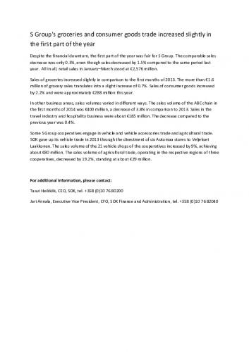 myyntitiedote24.4._en.pdf