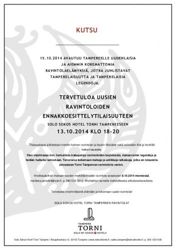 kutsu_torni-tampereen-ravintolat-13.10.2014.pdf