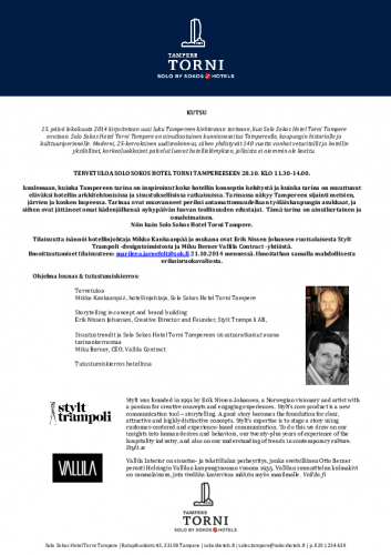 kutsu_tarinat-hotellikonseptin-rakentamisessa_solo-sokos-hotel-torni-tampere_28-10-2014.pdf
