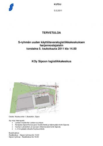 1303818514-kutsu-sipoon-logistiikkakeskuksen-harjannostajaiset.pdf