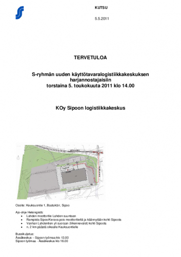 1303819202-kutsu-sipoon-logistiikkakeskuksen-harjannostajaiset.pdf