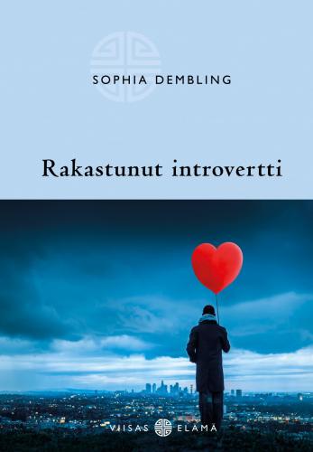 rakastunut-introvertti.jpg