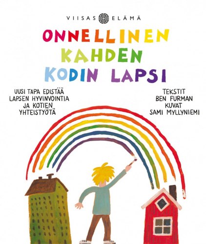 kansi_onnellinen-kahden-kodin-lapsi.jpg