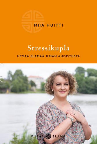 stressikupla_kansi.jpg