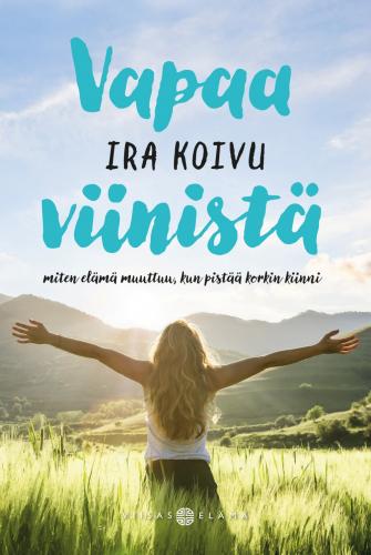 vapaa-viinista_kansi.jpg