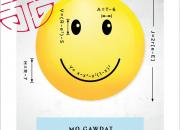 Googlen kehitysjohtajan uutuuskirja selvittää onnellisuuden yhtälön