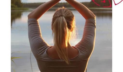 Viisas Elämän uutuuskirjat opastavat läsnäolevaan liikuntaan ja tunteiden ymmärtämiseen