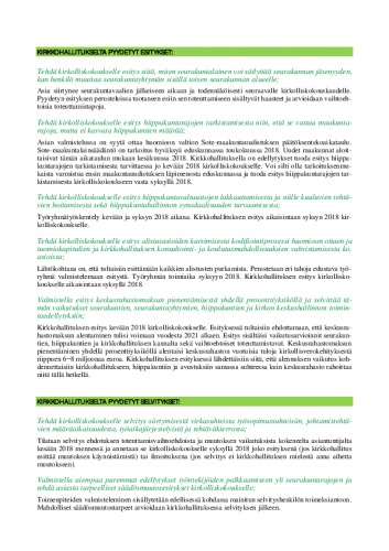 etenemissuunnitelma.pdf