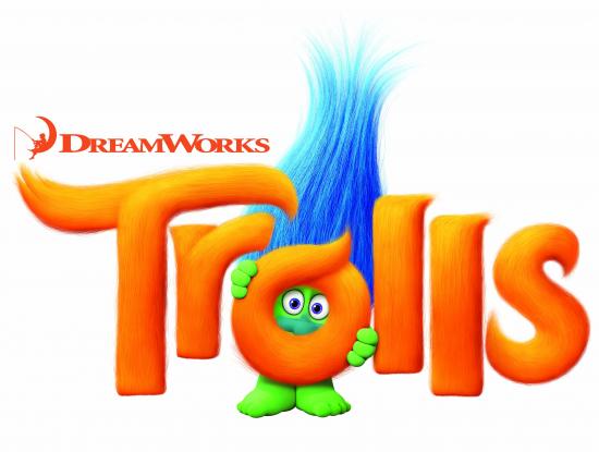 trolls_logo1.jpg