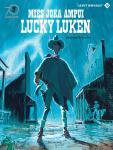 9789522339829_613-16-003_lucky-luke_lores-1.jpg
