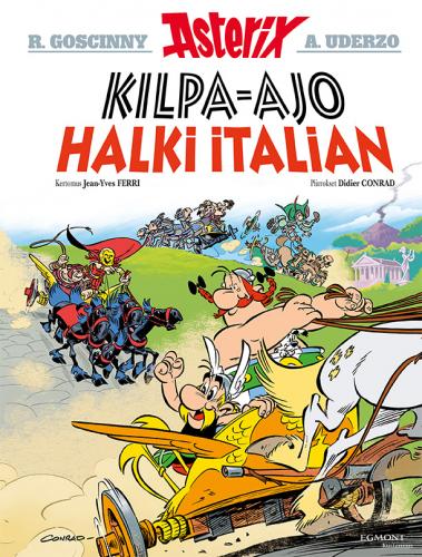 asterix37kilpaajohalkiitalian_lores.jpg