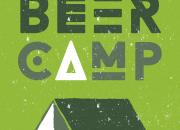 Beer Camp Fiskars on käsityöläisalkoholien pieni ja söpö festivaali 6-7.7.2018