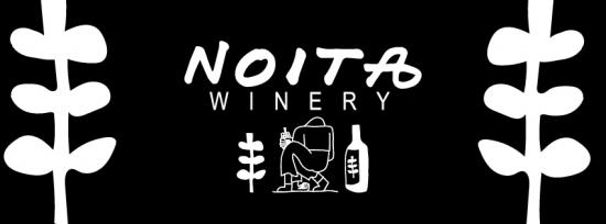 noita-winery-banner.pdf