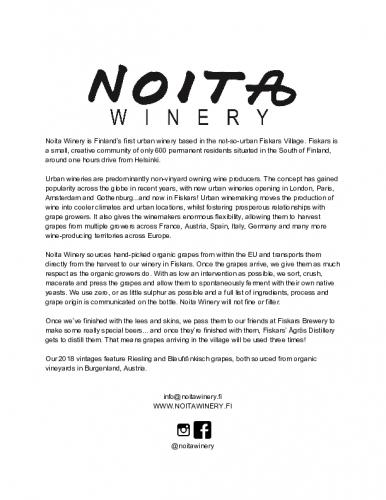 noita-winery-fi-eng.pdf