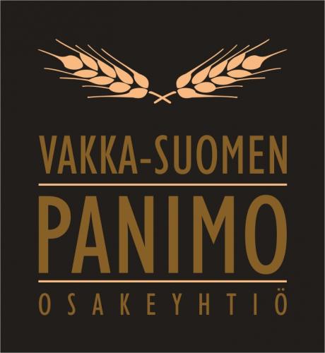 panimon-logo.jpg