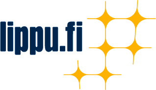 Lippu.fi logo