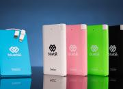 Also Eesti jakelee suomalaisen Bluebiit-tuotemerkin pienelektroniikka- ja nanoteknologiatuotteita