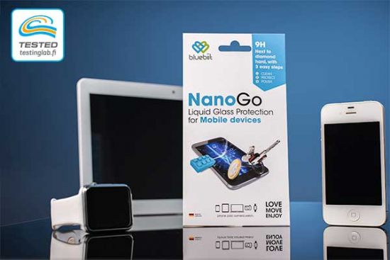 nanogo.jpg