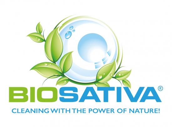 biosativa_logo.jpg