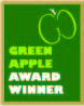 green_apple_award.jpg