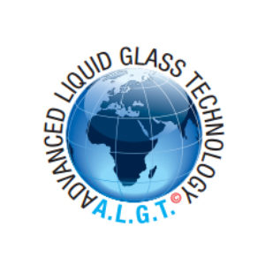 a_l_g_t_logo.jpg