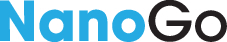 nanogo_blue_black-logo.pdf