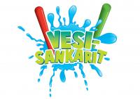 vesisankarit_logo_reimari.jpg