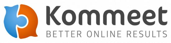 kommeet-logo.png