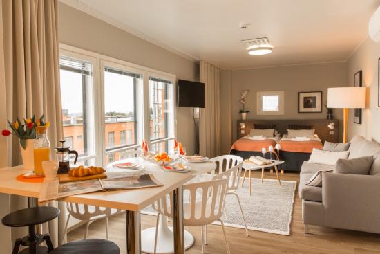 aparthotel_leppavaara3.jpg