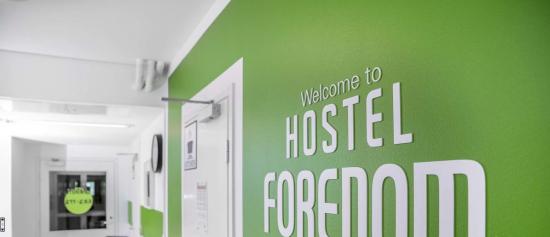 hostel_forenom.jpg