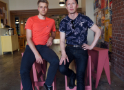 Suomalainen ravintola EGG kansainvälistyy Majoituspalvelu Forenomin mukana – molemmilla tähtäimessä markkinan mullistaminen