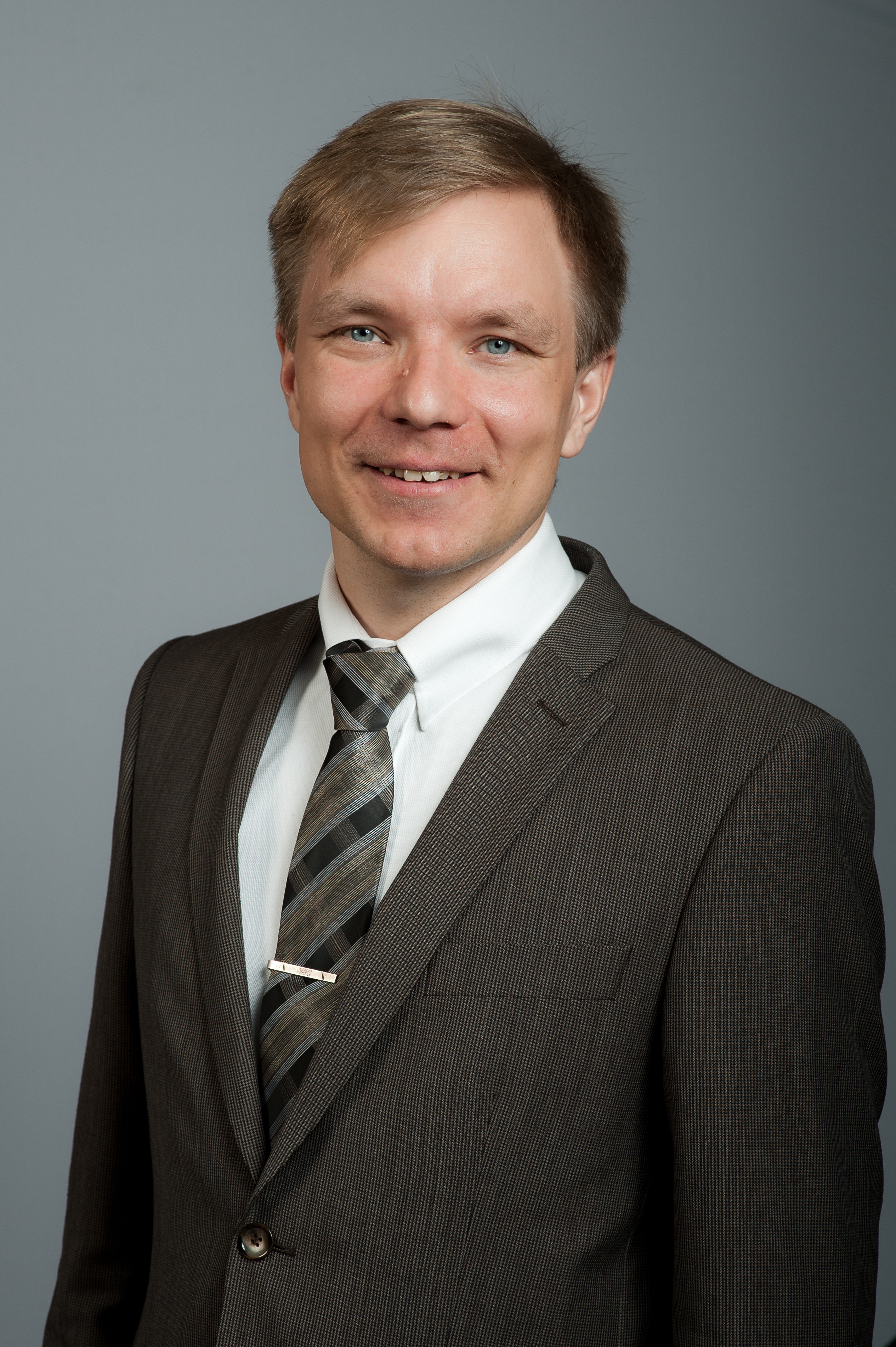 Johannes Kangas