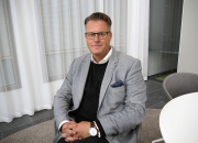 Former Director of Operations, Clarion Hotels Sweden recruited to strengthen Nordic corporate housing field
