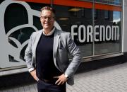Clarion Hotels Ruotsin entinen maajohtaja johtamaan Forenomia Ruotsissa