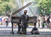 Forenomin hostelli valtaa tyhjillään olevan Sibelius Akatemian