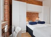 Forenom ostaa kilpailijansa Turussa – kaupassa siirtyy 160 asuntoa ja 2 työntekijää