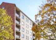 Forenom ostaa SATO Oyj:n HotelliKoti -liiketoiminnan