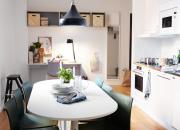 Forenom ostaa Ruotsin johtavan huoneistohotelliketjun – suomalaisyritys matkalla Pohjois-Euroopan suurimmaksi yritysmajoittajaksi
