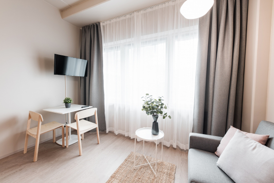 forenom_aparthotel_vantaa_tikkurila-4.jpg