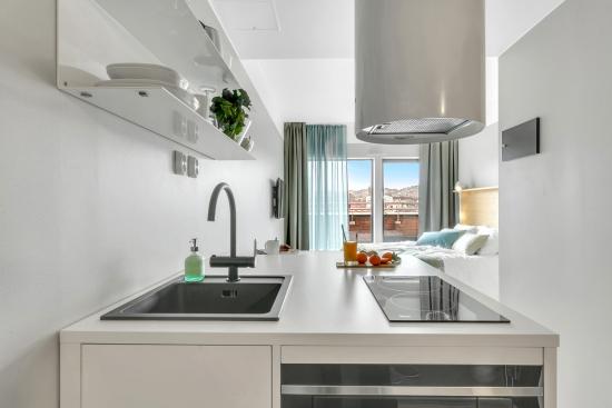 forenom-aparthotel-oslo-1.jpg