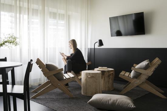 forenom-aparthotel-oslo-2018.jpg