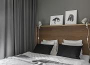 Valtiontaloon avautuu Jyväskylän ensimmäinen hotellipalvelun asuntokohde
