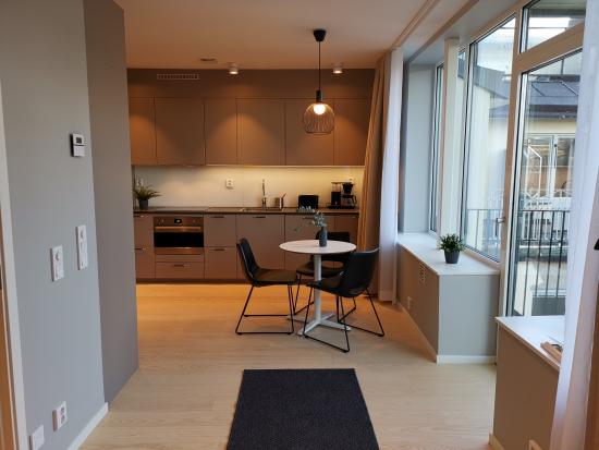 forenom_serviced_apartments_stockholm_johannesgatan.jpg