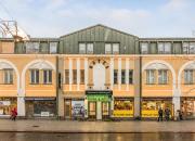 Forenom avaa Suomen rakastetuimmassa kauppakeskuksessa