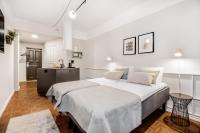 makuuhuone_forenom_aparthotel_turku.jpg