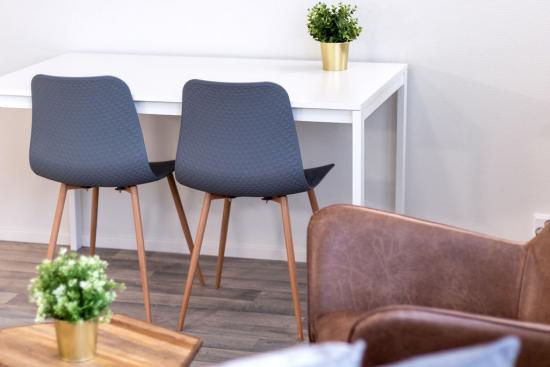 forenom_rauma_serviced_apartments_2.jpg